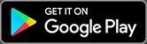 Get WGCA App on Google Play