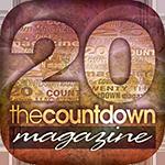 20 The Countdown Mangazine
