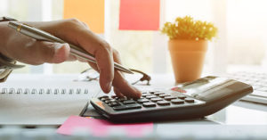 Bookkeeper Job Opening - WGCA
