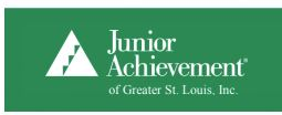 Junior Achievement of Greater St. Louis, MO