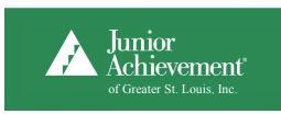 Junior Achievement of Greater St. Louis, MO