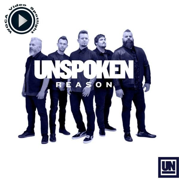 Unspoken Reason - Featured Video