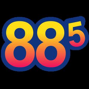 WGCA - The Mix - WGCA - 88.5 - Quincy IL