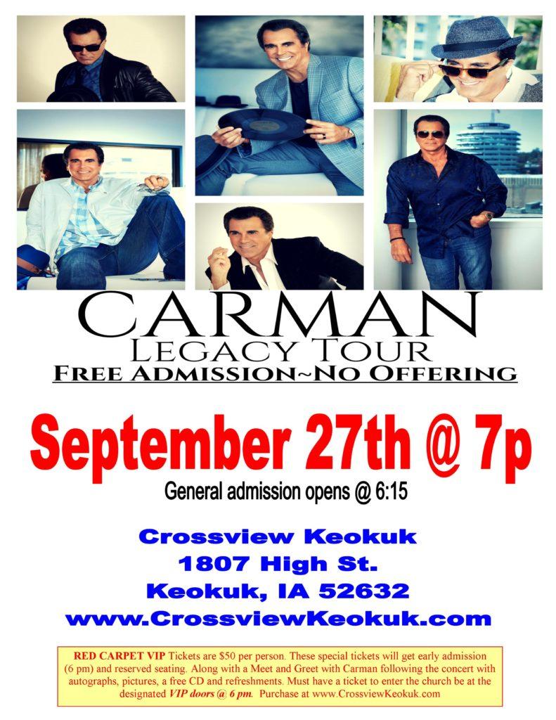 carman concert jpeg