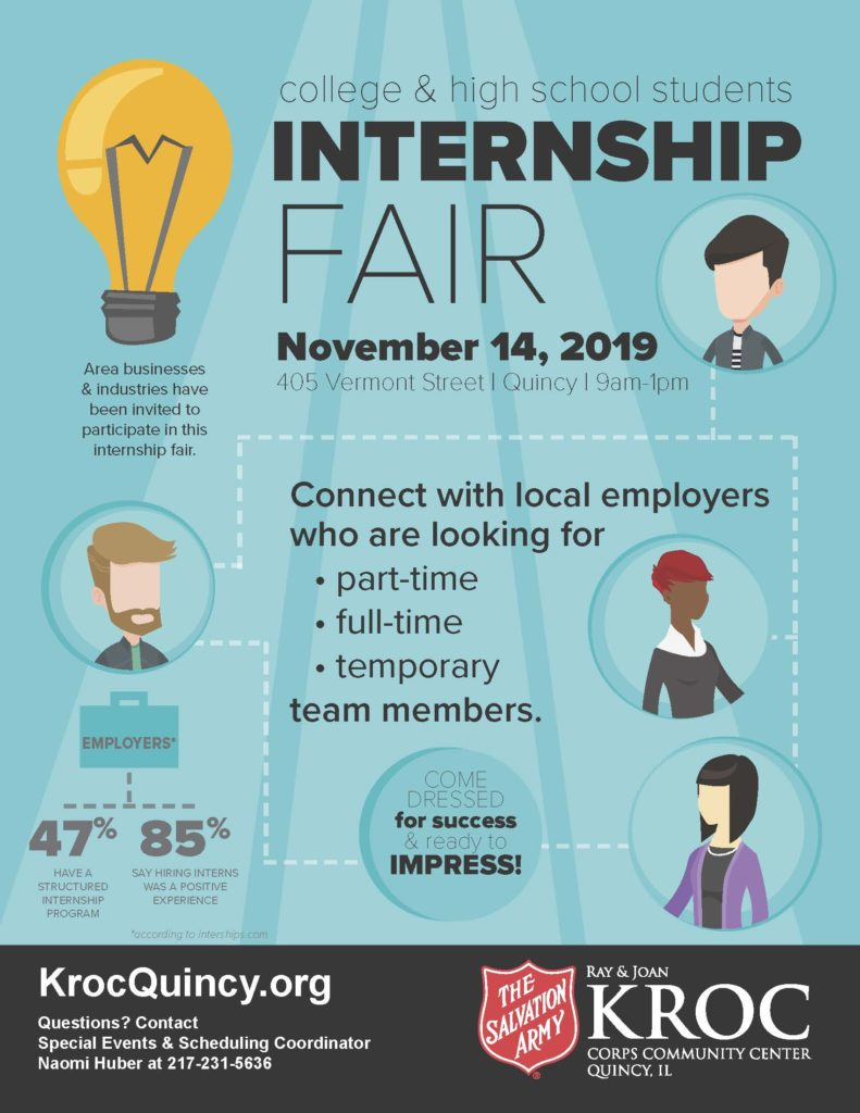 InternshipFair_Flyer