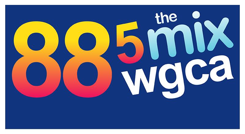WGCA-Logo-w-tagline-RGB-high-res-800px
