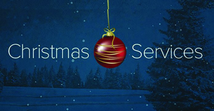 christmas-services-