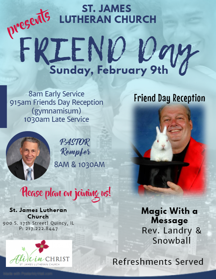 Copy of Family Friends Day - Made with PosterMyWall (4)
