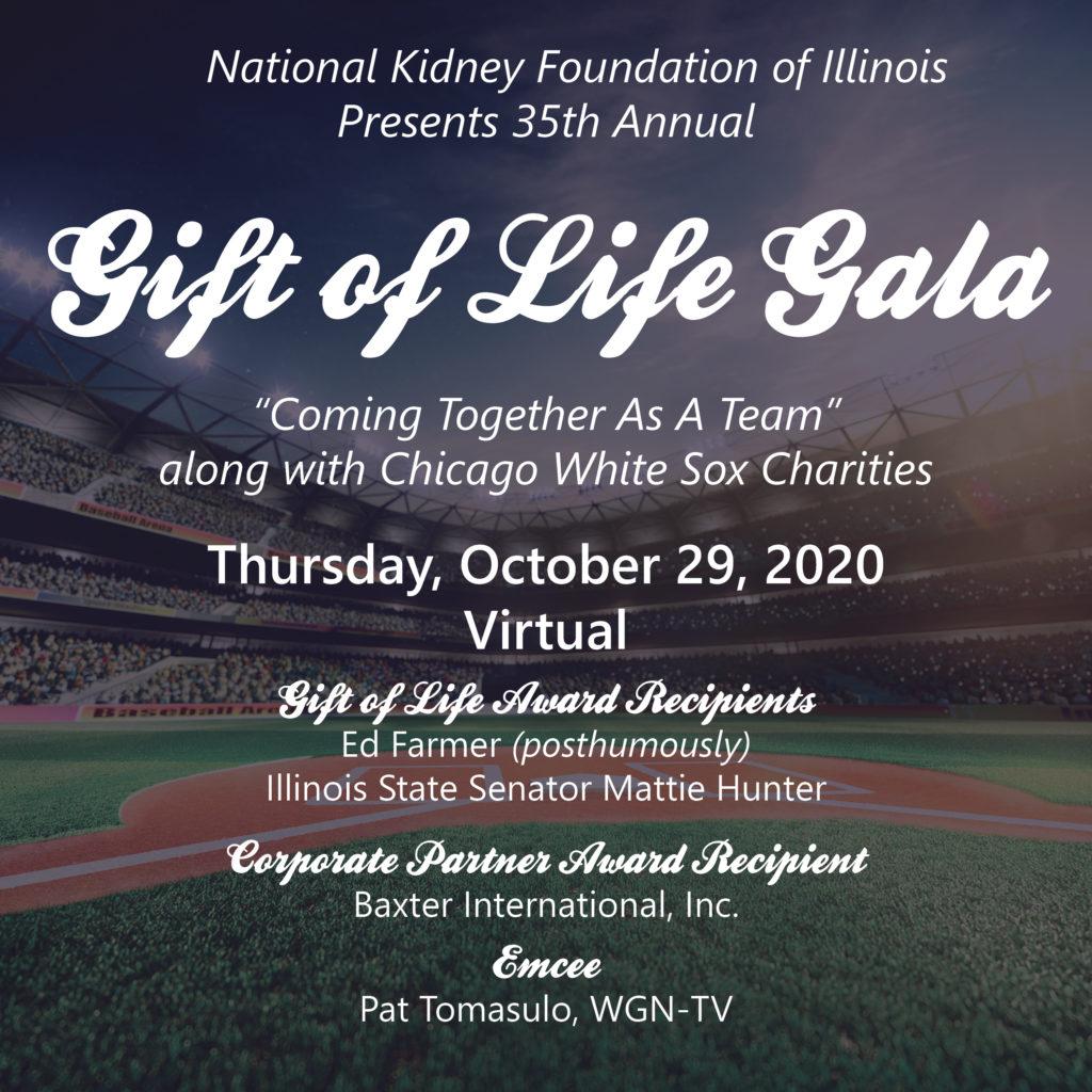 NKFI Gala Save the Date