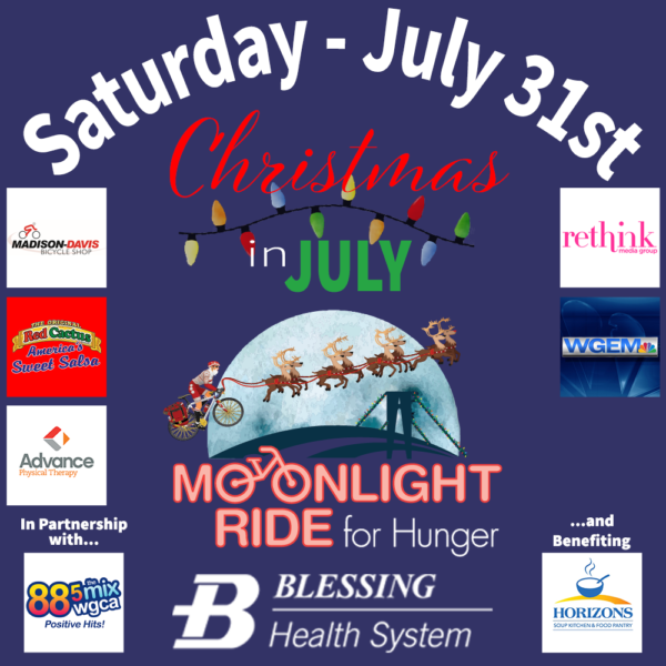 2021-Moonlight-Ride-FB-062221