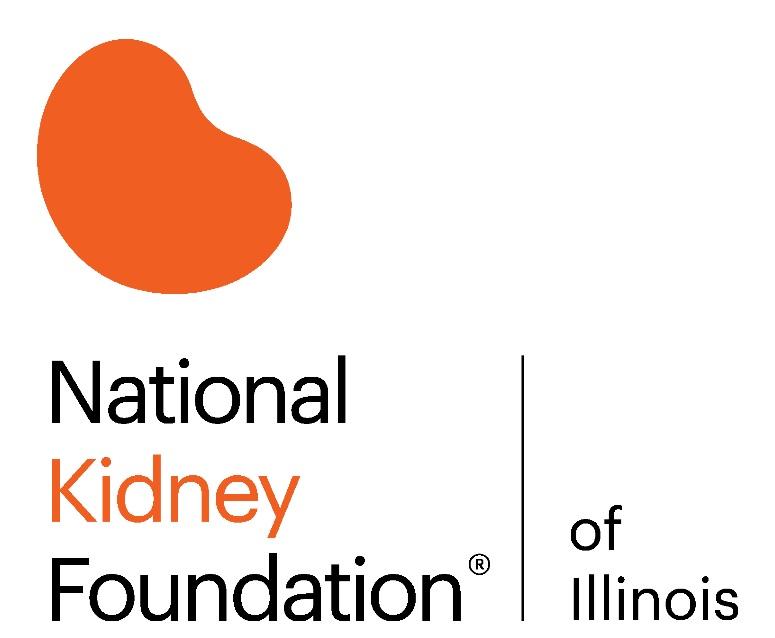Small NKFI Logo
