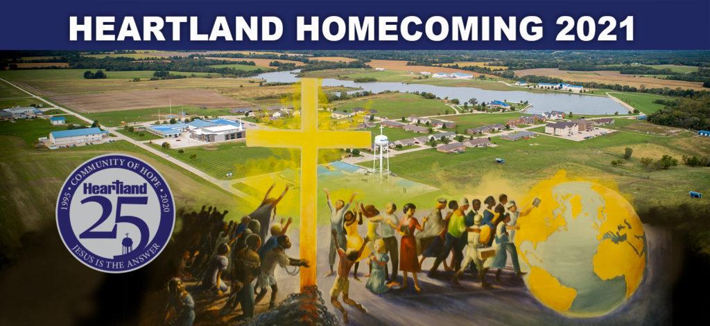 Homecoming2021